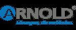 logo_arnold