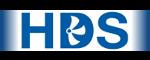 logo_hds